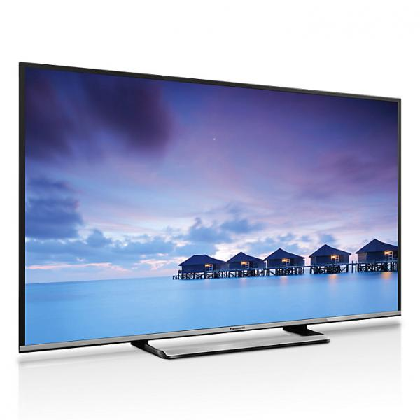 Panasonic Viera TX-40CS620B TV Drivers for Windows Mac