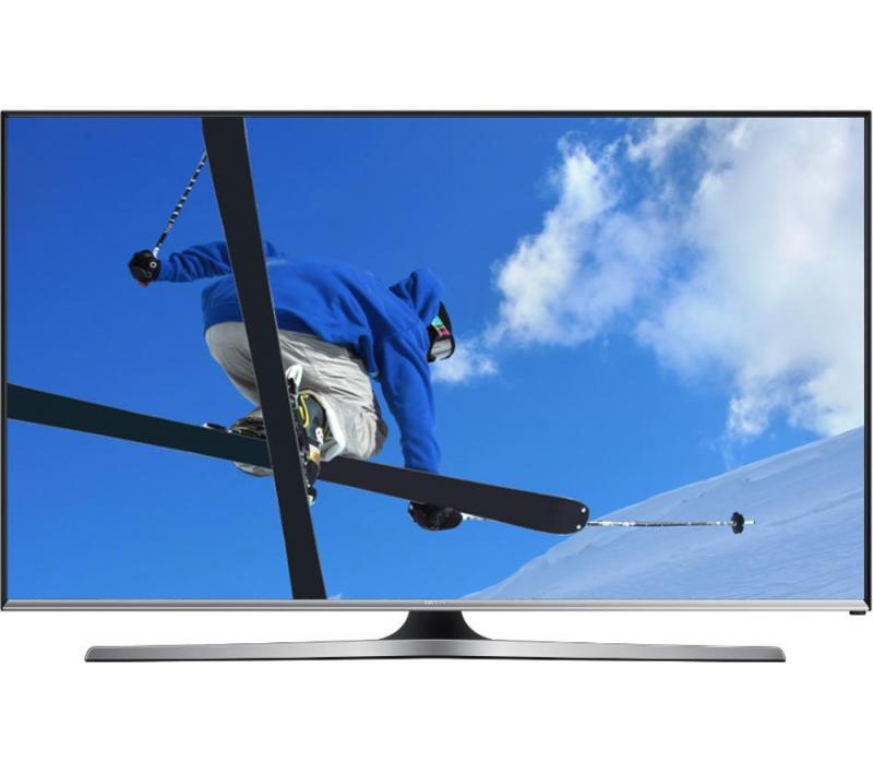 4cd0b070639d JVC LED TVs - Cheap Deals on JVC LED TVs. 32 Samsung T32E390SX Full HD ...