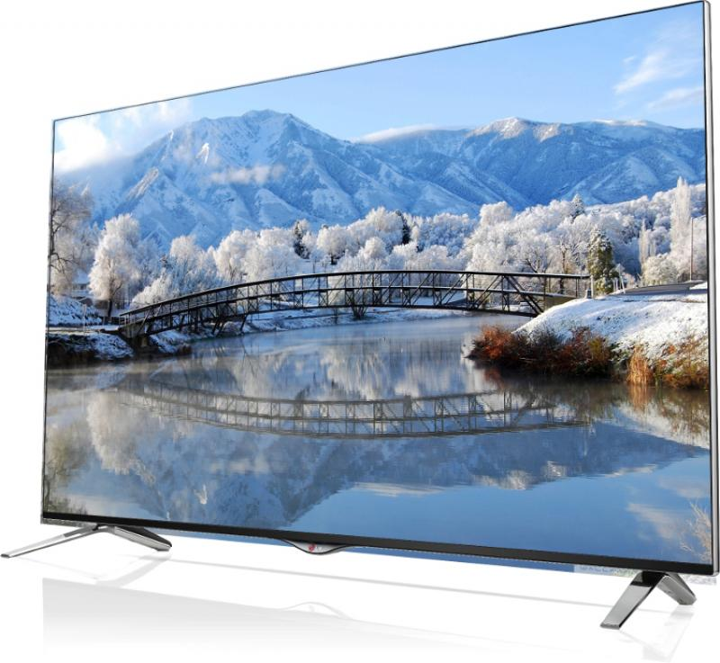 toshiba 55 inch led 3d smart tv manual