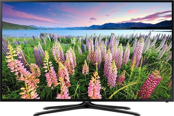 "58"" Samsung UE58J5200 Full HD 1080p Freeview HD Smart LED TV"