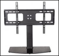 Large Table Top Stand for TVs from 37 - 55 inches