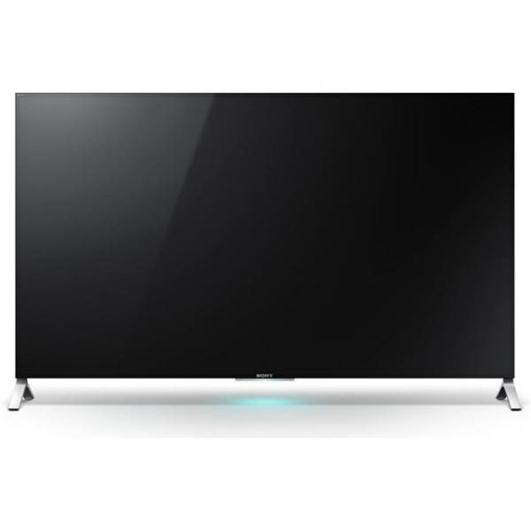 55 Sony KD-55X9005C 4k Ultra HD Freeview HD Smart Android 3D LED TV