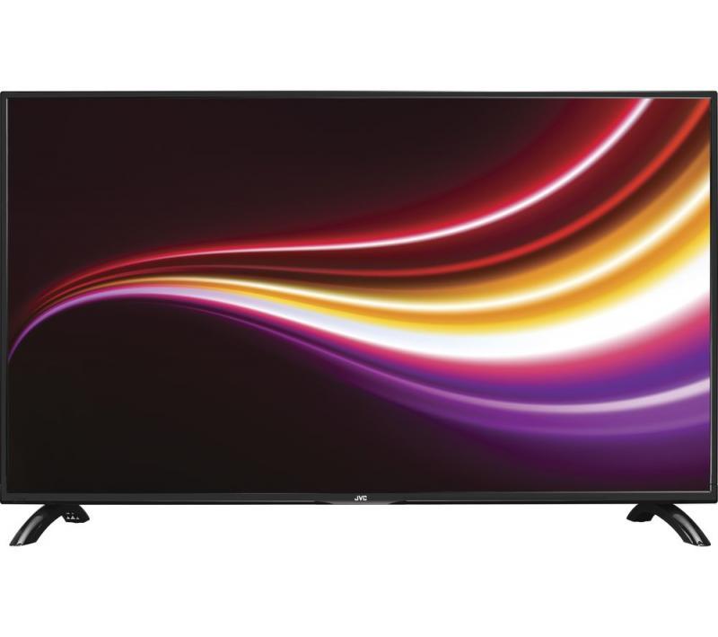 "39"" JVC LT39C460 HD Ready Freeview HD LED TV"