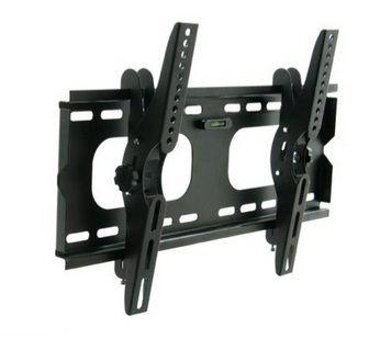 toshiba tv wall mount instructions