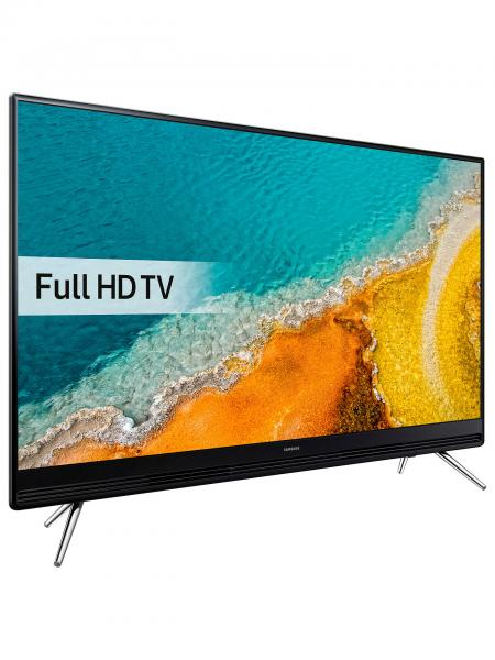 "40"" Samsung UE40K5100 Full HD 1080p Freeview HD LED"