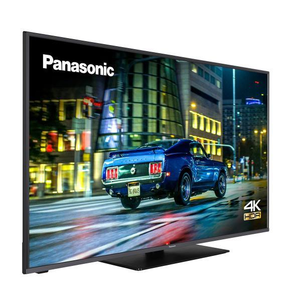 """43"""" Panasonic TX-43HX580B 4K HDR Smart LED TV"""