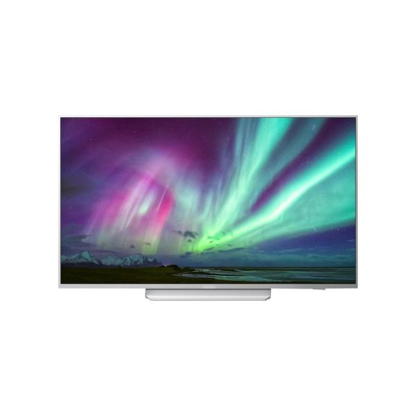 "55"" Philips 55PUS8204/12 Ambilight 4K HDR Android Smart LED TV"