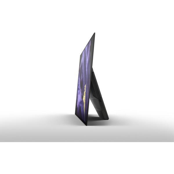 "55"" Sony KD55AF9BU 4K OLED Ultra HD HDR Smart Android TV"