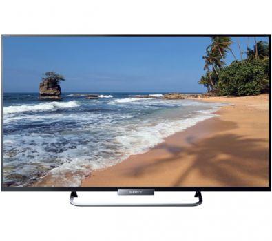 42 Sony KDL42W653 Full HD 1080p Freeview HD Smart LED TV