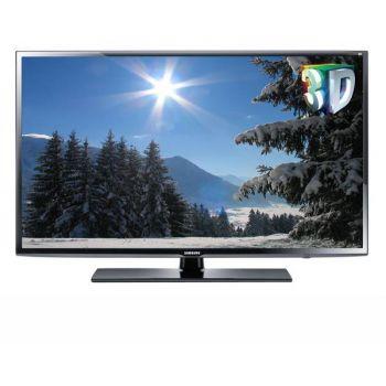 46 Samsung UE46EH6030 Full HD 1080p Freeview HD 3D LED TV