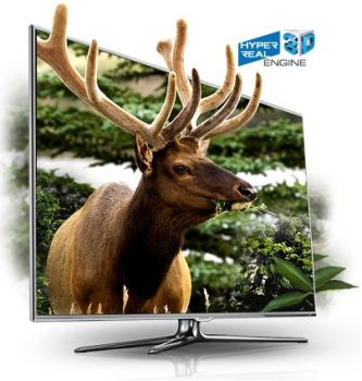 SAMSUNG UE46D8000YU SMART TV WINDOWS 7 64BIT DRIVER DOWNLOAD