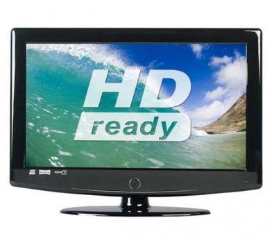 26 digitrex ctf2671 hd ready digital freeview lcd tv rh electronicworldtv co uk Repair Manuals Customer Service Books