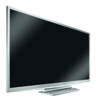 40 toshiba 40rl858 full hd 1080p digital freeview hd smart led tv. Black Bedroom Furniture Sets. Home Design Ideas