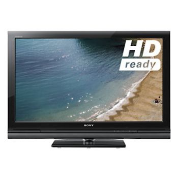 32 sony kdl32v4000 bravia hd ready digital freeview lcd tv rh electronicworldtv co uk Sony BRAVIA ManualDownload sony bravia kdl 32v4000 manual