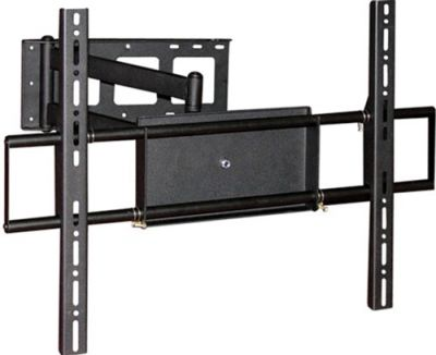 Swivel and Tilting Wall Bracket for TVs from 32 - 50 inches