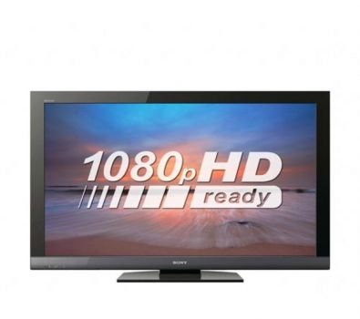 SONY KDL-40EX401 BRAVIA HDTV DRIVER FOR PC