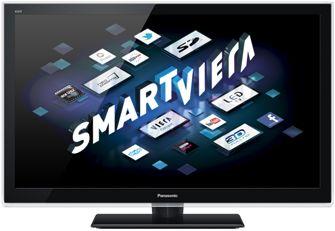 Panasonic Viera TX-L32E5B TV Driver for Mac