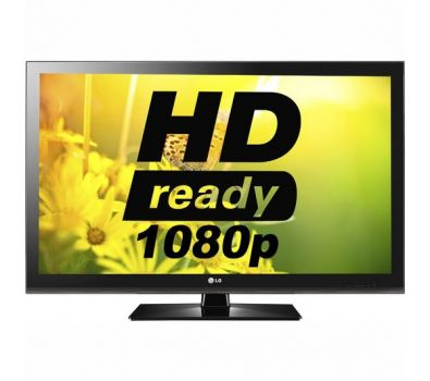42 LG 42LK450 Full HD 1080p Digital Freeview LCD TV