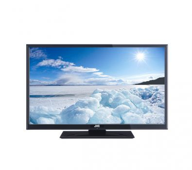 cheap 40 inch tvs the cheapest 40 inch tv prices online. Black Bedroom Furniture Sets. Home Design Ideas