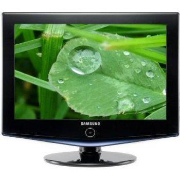 Samsung LE19R71B