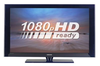 46 Samsung Le46a556 Full Hd 1080p Digital Freeview Lcd Tv