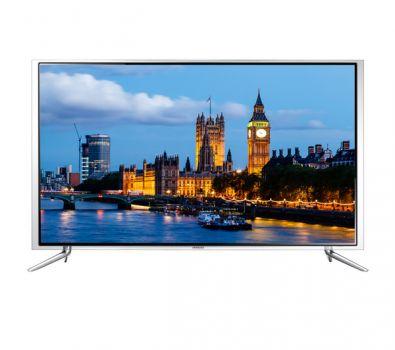 46 Samsung UE46F6800 Full HD 1080p Freeview Freesat Smart ...