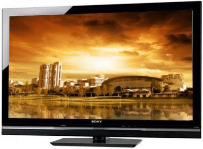 DRIVER: SONY BRAVIA KDL-40W5500 HDTV