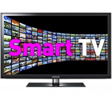 2b65bce8390 32 Samsung UE32D5520 Full HD 1080p Digital Freeview HD .