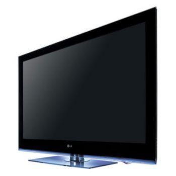 60 lg 60ps8000 full hd 1080p digital freeview plasma tv. Black Bedroom Furniture Sets. Home Design Ideas